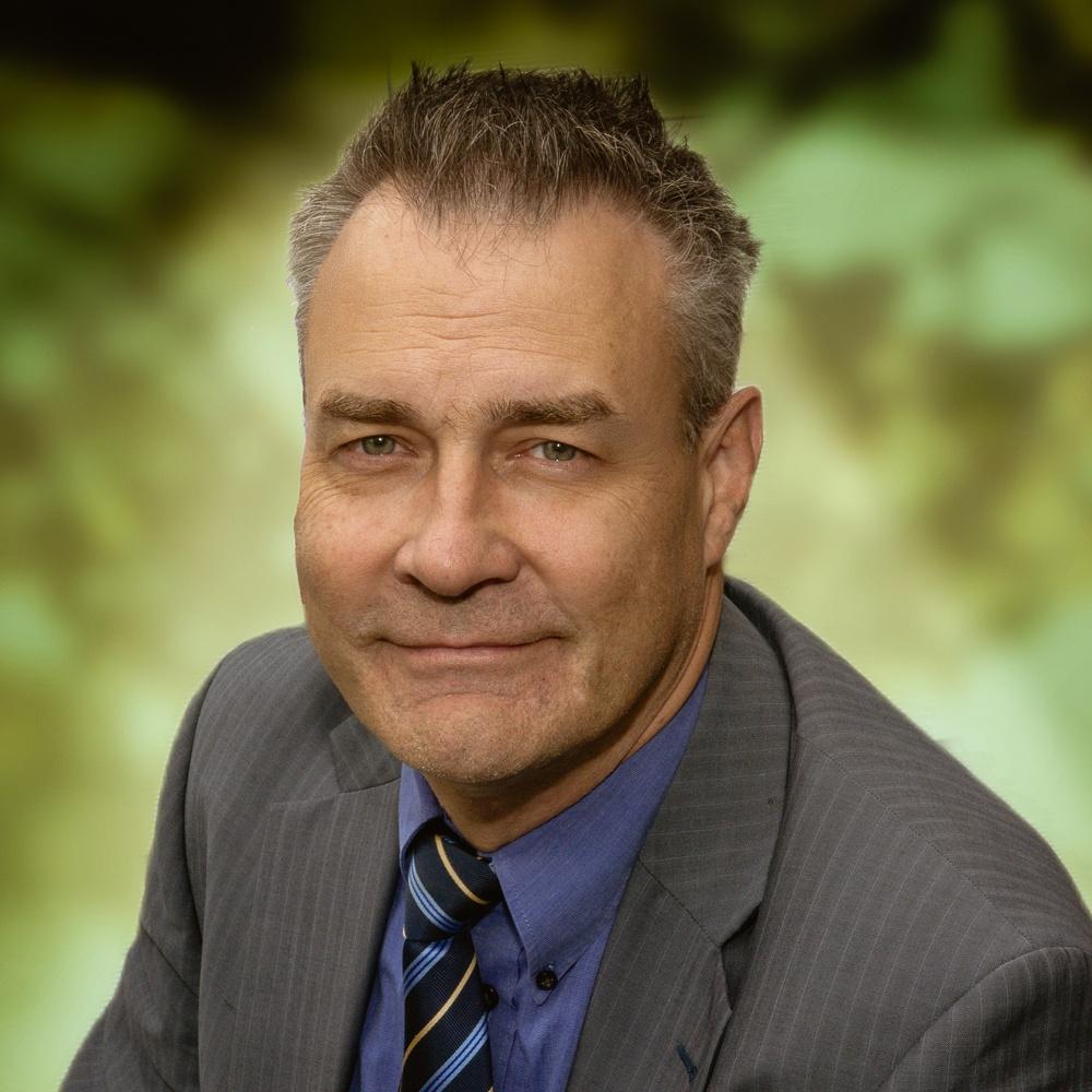 Cannabis Herstellung - das Interview mit Dr. Martin Burow
