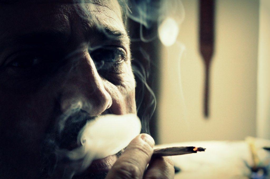 Was hilft bei COPD?